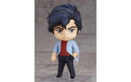 Nendoroid Ryo Saeba - City Hunter The Movie: Shinjuku Private Eyes