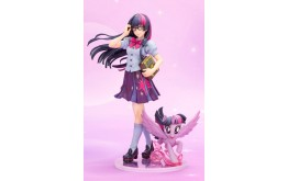 MY LITTLE PONY Bishoujo Twilight Sparkle 1/7 Complete Figure
