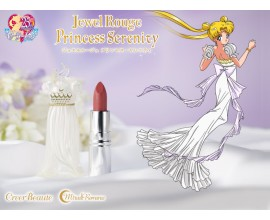 Miracle Romance Jewel Rouge Princess Serenity
