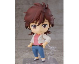 Nendoroid Kaori Makimura - City Hunter The Movie: Shinjuku Private Eyes