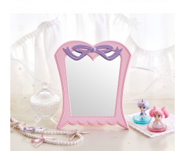 Sailor Moon Mirror of Dream 1/1 Scale - IMPORT EU