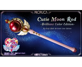 PROPLICA Cutie Moon Rod Brillant Color 1/1 Scale - IMPORT EU