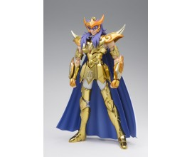 Saint Cloth Myth EX Scorpio Milo Saintia Sho Color Edition