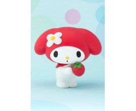 Figuarts ZERO - My Melody Red Ver.