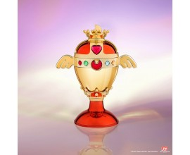 Pretty Guardian Sailor Moon - Holy Grail Eau de Parfum 75ml