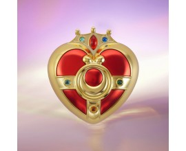Pretty Guardian Sailor Moon - Cosmic Heart Compact Power Bank portatile