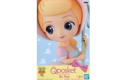 Qposket Disney Characters - Toy Story 4 - Bo Peep Pastel Color Ver.