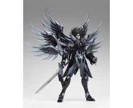 Saint Cloth Myth Cloth EX Hades Tamashii Nations