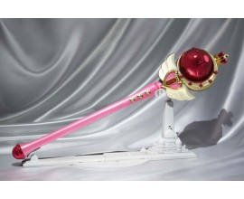Sailor Moon Proplica Cutie Moon Rod
