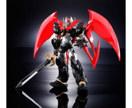 S.R.C. Mazinkaiser Chogokin Z Color Version