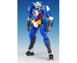 Mobile Suit Gundam Age-1 Spallow side MS
