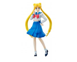 Sailor Moon World Uniform Operation Tsukino Usagi