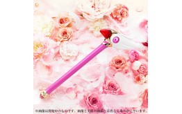 Card Captor Sakura 1° Captor Wand
