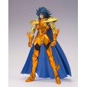 Saint Seiya Myth Cloth EX - Kanon Sea Dragon