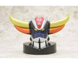 Metal Action No.4 UFO Robot Grendizer Dizer Shooter