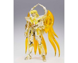Saint Seiya Myth Cloth EX - Shaka Virgo god cloth