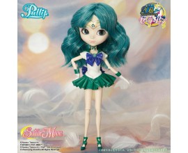 Sailor Neptune - Pullip
