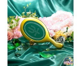 Sailor Neptune Deep Acqua Mirror