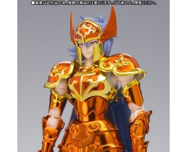 Saint Seiya Myth Cloth EX - Siren Sorrento