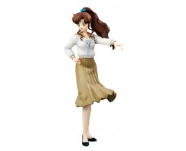 Sailor Moon World Uniform Operation Makoto Kino