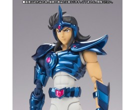 Saint Seiya Myth Cloth - Sajitta No Toremi