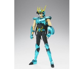 Saint Seiya Myth Cloth EX - Dragon Shiryu