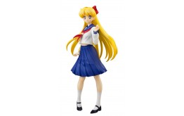 Sailor Moon World Uniform Operation Minako Aino