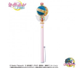 Sailor Moon Crystal Cutie Moon Rod Wand Pointer
