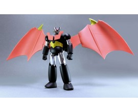 "Dynamite Action GK! Limited No.2 ""Mazinger Edition Z: The Impact!"""