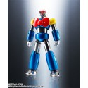 Chogokin - Mazinger Z (Hello Kitty Color)