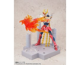 D.D.Panoramation Phoenix Ikki - Stage Myth Cloth Saint Seiya