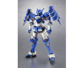 Full Metal Panic! AS-1 Blaze Raven
