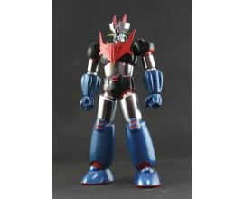 Dynamite Action! No.35 - Z Mazinger