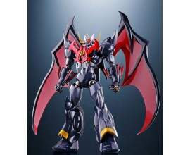 S.R.C. Mazinkaiser SKL Final Count version