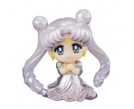 Petit Chara Princess Serenity Original Colour Version