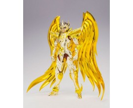 Saint Seiya Myth Cloth EX God - Aiolos Sagittarius