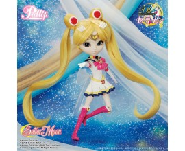 Super Sailor Moon - Pullip
