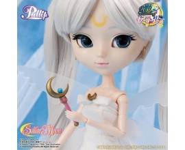 Queen Serenity - Pullip Bandai Premium version