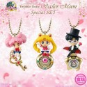 Sailor Moon Twinkle Dolly Special