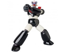 Vinyl Collectible Dolls n. 264 - Mazinger Z