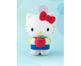 Figuarts Zero - Hello Kitty