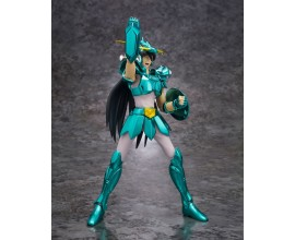 D.D.Panoramation Syrio Dragone - Stage Myth Cloth Saint Seiya
