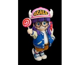Arale Norimaki BIG Series 4 vol.2