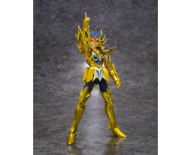 D.D.Panoramation Cancer Deathmask - Stage Myth Cloth Saint Seiya