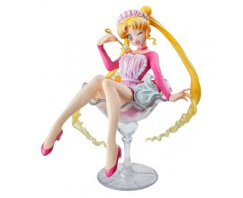 Sailor Moon Sweeties Usagi Tsukino
