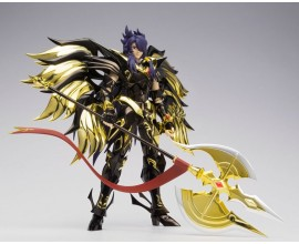 Saint Seiya Myth Cloth EX God False Evil Loki