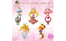 Twinkle Dolly Sailor Moon 4