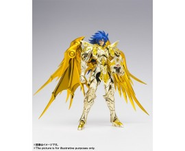Saint Seiya Myth Cloth God Cloth - Gemini Saga