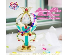 Sailor Moon Stallion Reve Room Fragrance