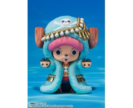 Figuarts ZERO - Tony Tony Chopper - ONE PIECE 20th Anniversary ver